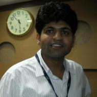 Rajeev Wadhwa Digital Marketing trainer in Surat