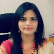 Neelam P. Beauty and Skin care trainer in Indore