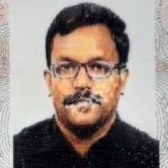 Prasad Varma Personality Development trainer in Hyderabad