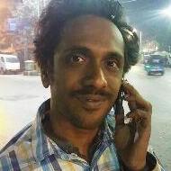 Sanjay Sadhukhan Chess trainer in Kolkata
