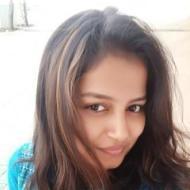 Rakhi K. Dance trainer in Pune