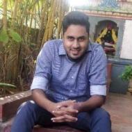Vignesh Class 12 Tuition trainer in Chennai