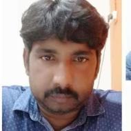 Sajid Hussain Syed Web Designing trainer in Bangalore
