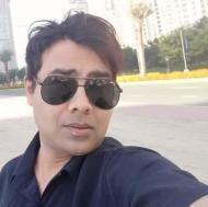 Aboli N. IELTS trainer in Pune