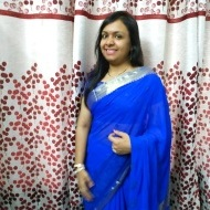 Bhawna J. photo