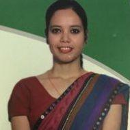 Shilpa V. Art and Craft trainer in Ghaziabad
