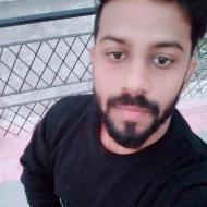 Raja Kumar Class I-V Tuition trainer in Bangalore