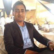 Javed Ansari photo