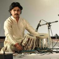 Vaibhav Borwankar Vocal Music trainer in Delhi