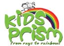 Kids Prism photo