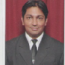 Naveen Kumar Sharma photo