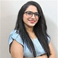 Ruchi T. Spoken English trainer in Jabalpur