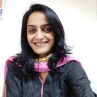 Ashwini B. photo