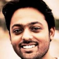 Hemant Gupta photo