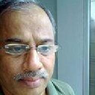 Mukund Pandya Engineering Entrance trainer in Bangalore