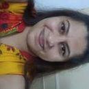 Charu P. photo