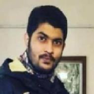 Shivam Seth Personal Trainer trainer in Jaipur