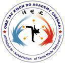 World Taek Wondo Fedaration photo