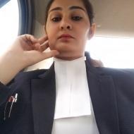 Brar Advocate photo