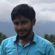 Mohamed Iqbal A Class 12 Tuition trainer in Chennai