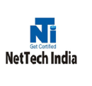 Net Tech India photo