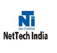 NetTech India photo