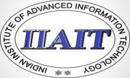 Indian Institute of Advanced Information Technology( IIAIT ) BCA Tuition institute in Lucknow