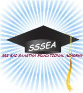 SRI SAAI SAASTHA EDUCATIONAL ACADEMY Class I-V Tuition institute in Srirangam