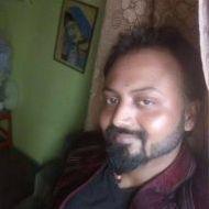 Maninder Spoken English trainer in Delhi
