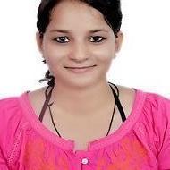 Prabha G. Class 12 Tuition trainer in Mumbai