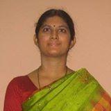 Dr S Kalyani photo