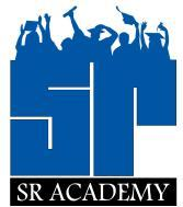 Sr Academy For Ca Cma Cs photo