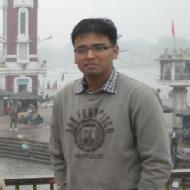 Vaibhav Pandey photo