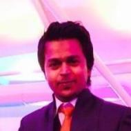Malik Tanwar Software Testing trainer in Mumbai
