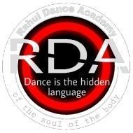 Rahul Patel Dance trainer in Mumbai