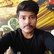 Anshutosh Keshari Engineering Entrance trainer in Delhi