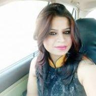 Jyoti M. Class I-V Tuition trainer in Hisar