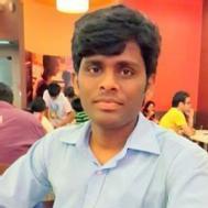 Ajay Bankar photo