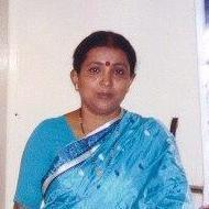 Banani Roy Class I-V Tuition trainer in Kolkata