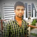 Somu Somayaji photo