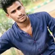 Jagadeesh Class I-V Tuition trainer in Adilabad