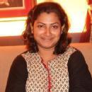 Pamela Ghosh photo