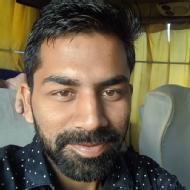 Mohit Jangid Class 12 Tuition trainer in Jaipur
