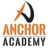 Anchor Academy photo