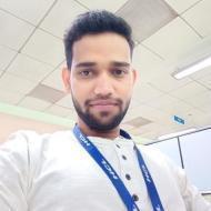 Pranay Ashish photo