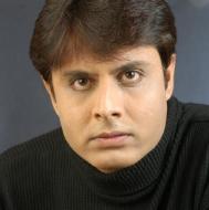 Yogesh Sharma photo