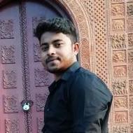 Md Abdul Halim Class I-V Tuition trainer in Kolkata
