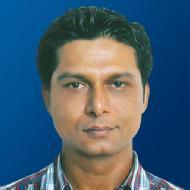 Rajeev Ranjan photo