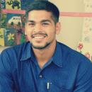 Anantha Padmanabha K . photo