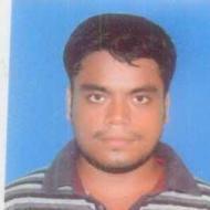Kangkan Das UGC NET Exam trainer in Pune